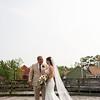Monica and Cesar Wedding  0441
