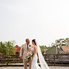 Monica and Cesar Wedding  0440