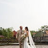 Monica and Cesar Wedding  0443
