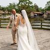 Monica and Cesar Wedding  0435