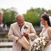 Monica and Cesar Wedding  0450