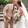 Monica and Cesar Wedding  0449