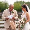 Monica and Cesar Wedding  0447