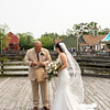 Monica and Cesar Wedding  0445