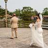 Monica and Cesar Wedding  0431