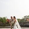 Monica and Cesar Wedding  0442