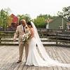 Monica and Cesar Wedding  0437