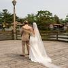Monica and Cesar Wedding  0432