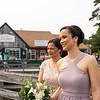 Monica and Cesar Wedding  0444