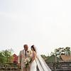 Monica and Cesar Wedding  0439