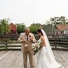Monica and Cesar Wedding  0446