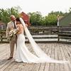Monica and Cesar Wedding  0436