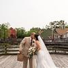Monica and Cesar Wedding  0448