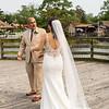 Monica and Cesar Wedding  0434