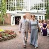 Monica and Cesar Wedding  0959