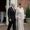 Monica and Cesar Wedding  0955