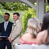 Monica and Cesar Wedding  0966