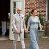 Monica and Cesar Wedding  0958