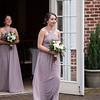Monica and Cesar Wedding  0967