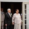 Monica and Cesar Wedding  0954
