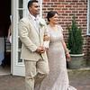 Monica and Cesar Wedding  0964