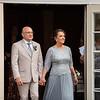 Monica and Cesar Wedding  0956