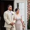 Monica and Cesar Wedding  0963