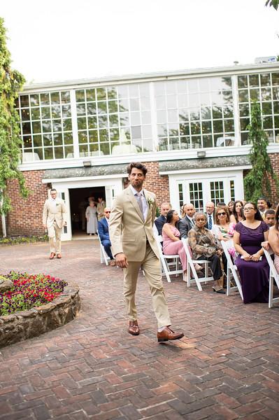 Monica and Cesar Wedding  0949