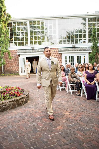 Monica and Cesar Wedding  0939