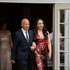 Monica and Cesar Wedding  0960