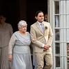 Monica and Cesar Wedding  0951