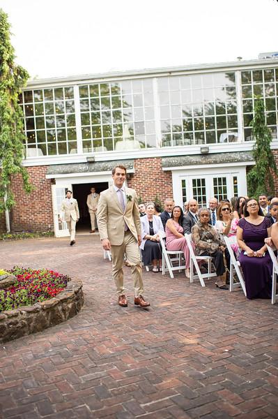 Monica and Cesar Wedding  0946