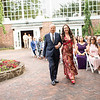Monica and Cesar Wedding  0962