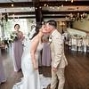 Monica and Cesar Wedding  1129