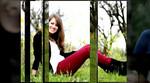 Sarah ~Senior Portraits