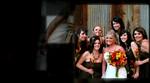 General ~ Weddings