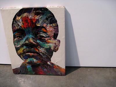Moniker International Art Fair
