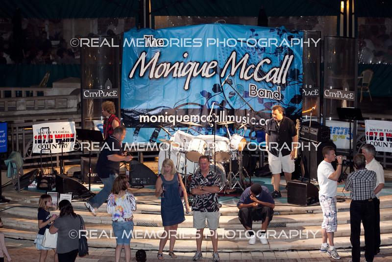 MMCALL-BAND05-14-11-011