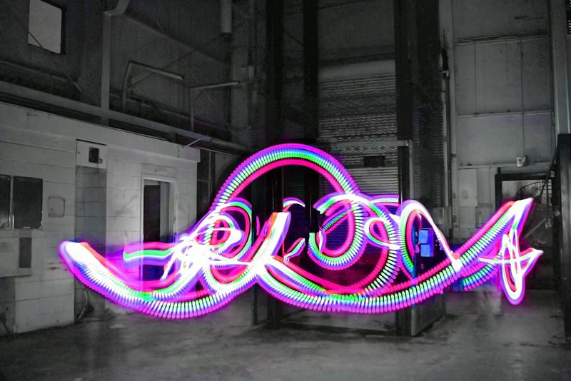 2013-03-08-0008