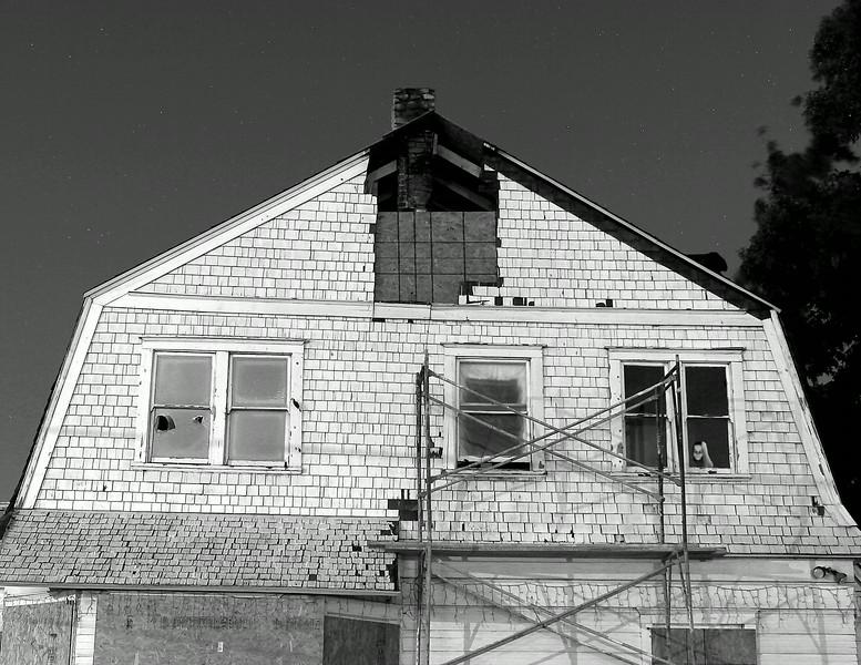 2012_06_09_0038