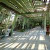 USA Petrochem Plant, Ojai California