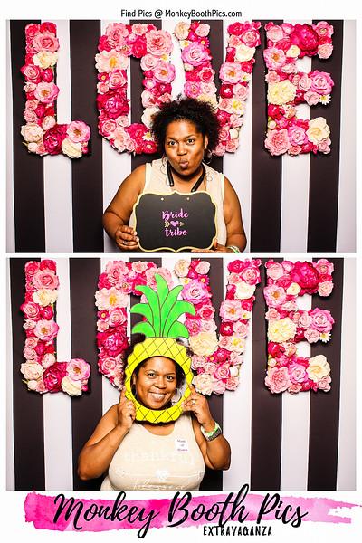 Bridal Extravaganza July 18
