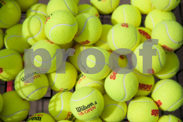 M.C. Vs. Ripon Men''s Tennis 4/1/17