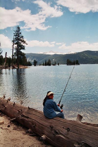 Cathy Fishing jpg
