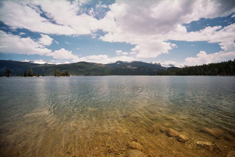 Edison Lake jpg