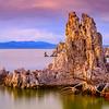 20110611_Mono Lake_0612