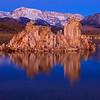 20111008_ Mono Lake_1704