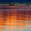 20111008_ Mono Lake_1720