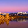 20111008_ Mono Lake_1709