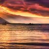 20110611_Mono Lake_0613